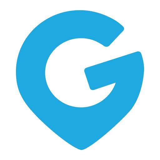 GeoSure Global