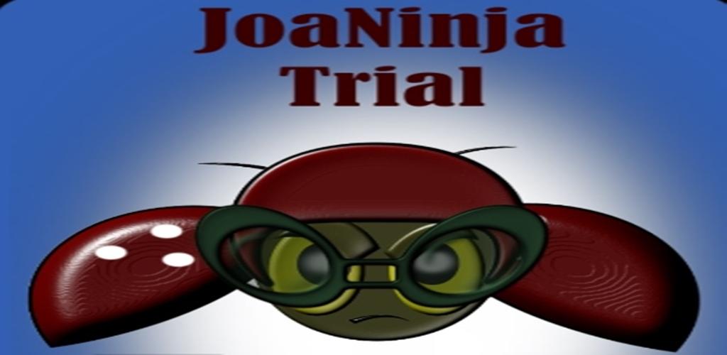 Joaninja Trial
