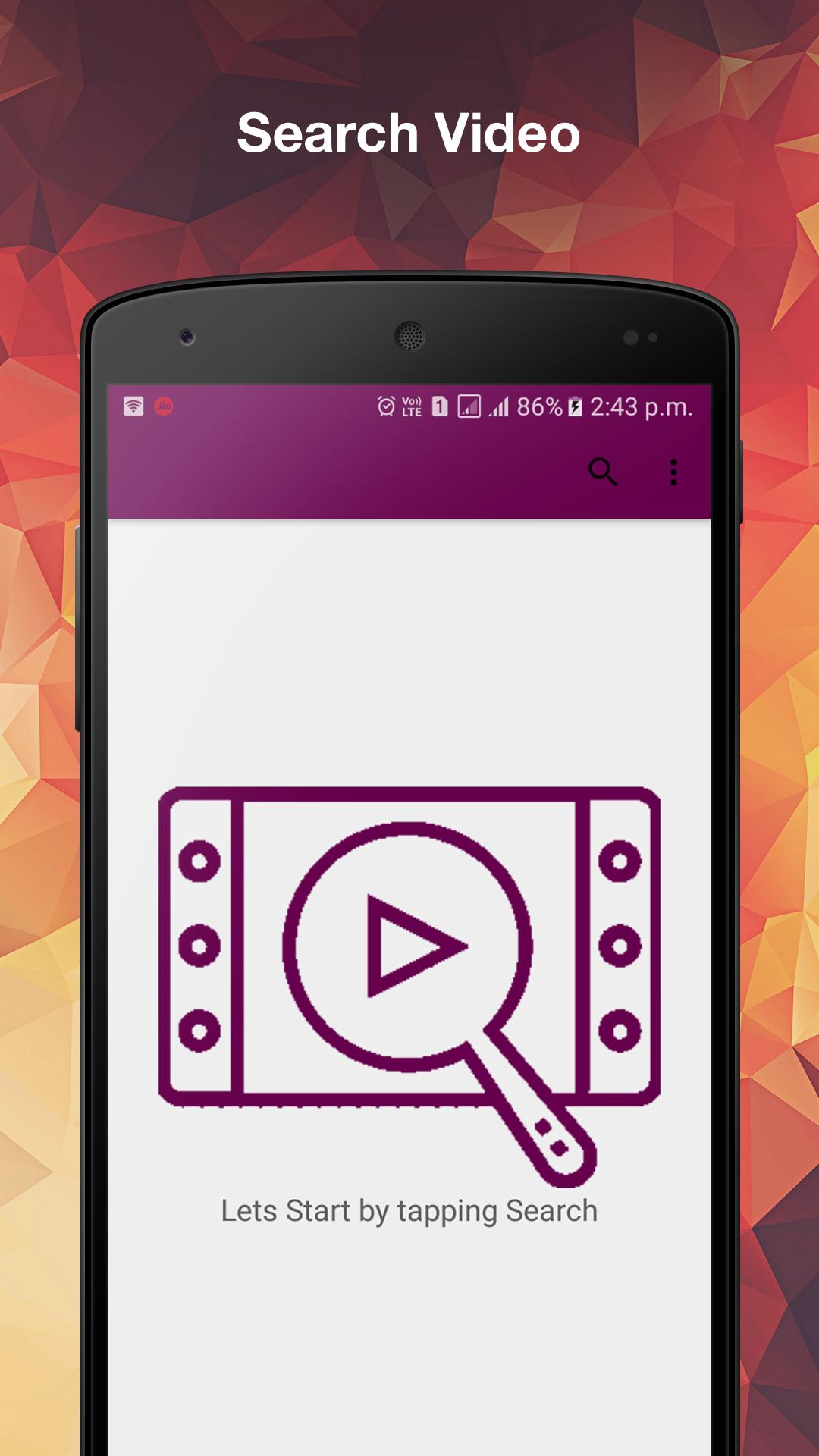 Video Downloader 2018 Pro