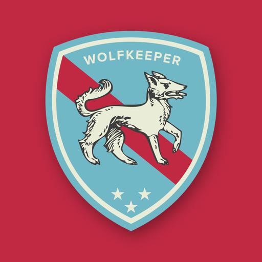 Wolfkeeper University