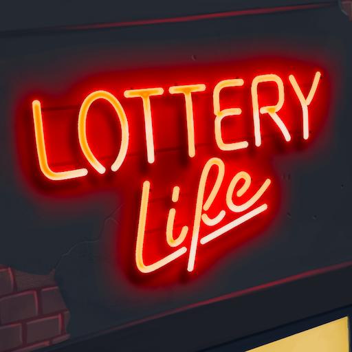Lottery Life