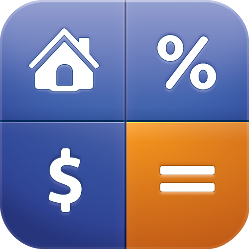 Mortgage Calculator X