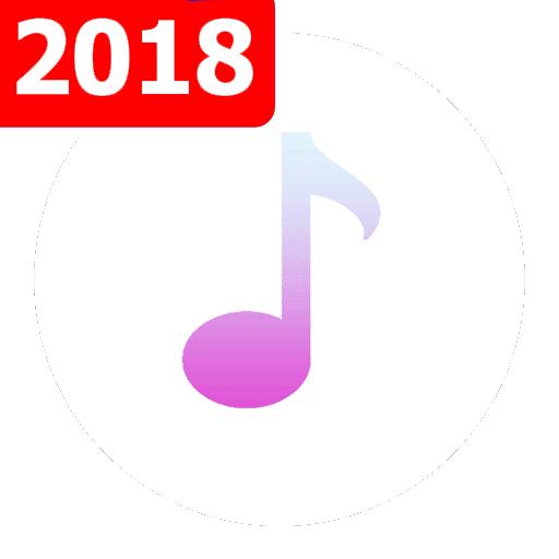 MusicX - Music Player