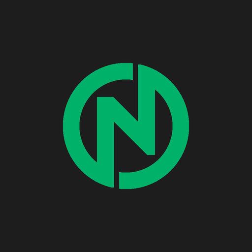 Noc No Copyright Music