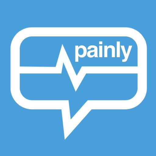 Painly - PainPals Network