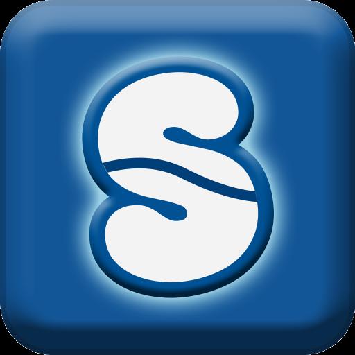 Swiggle – Puzzle Game