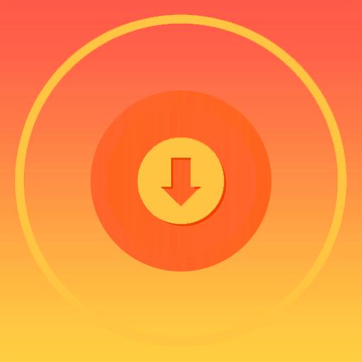Video Downloader 2018