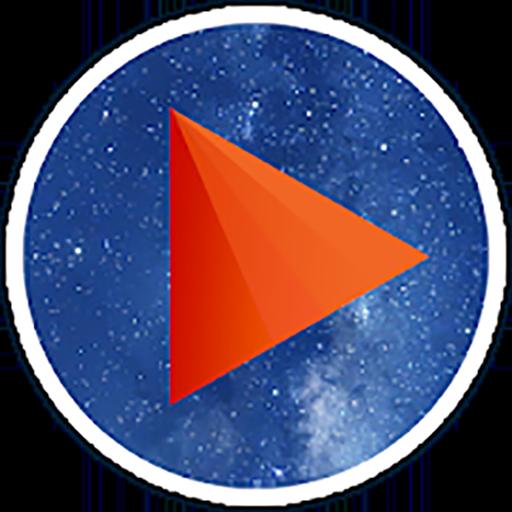 Flico - Movies, TV, Music, News & Reviews