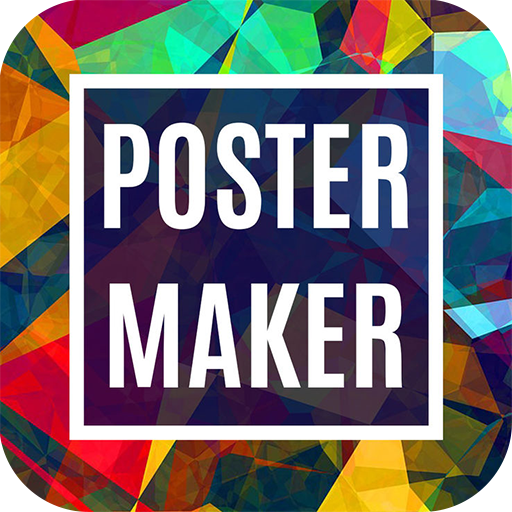 Poster Maker & Flyer Design