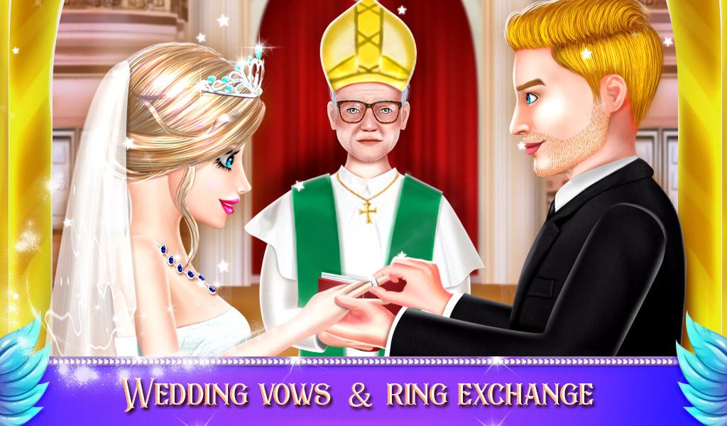Prince Harry Royal Wedding A True Love Story