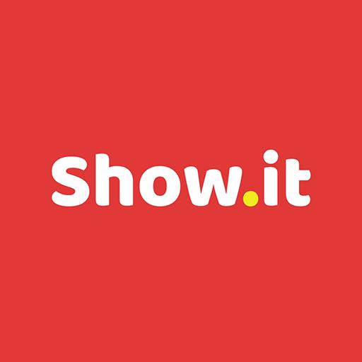 Show.it