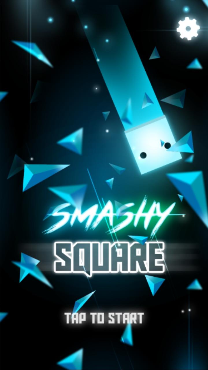 Smashy Square