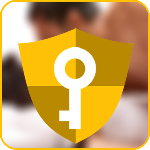 Super VPN Hotspot Free:Unlimited Secure VPN Proxy