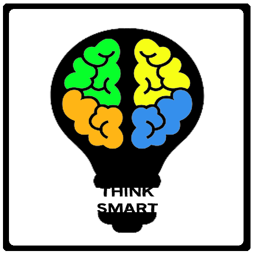 Think Smart - Brain Game