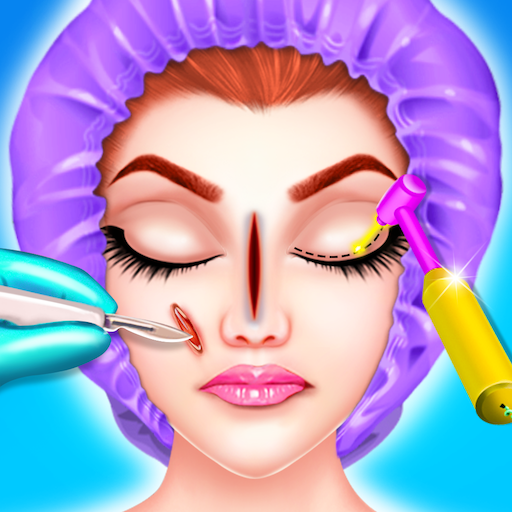 Virtual Plastic Surgery Hospital