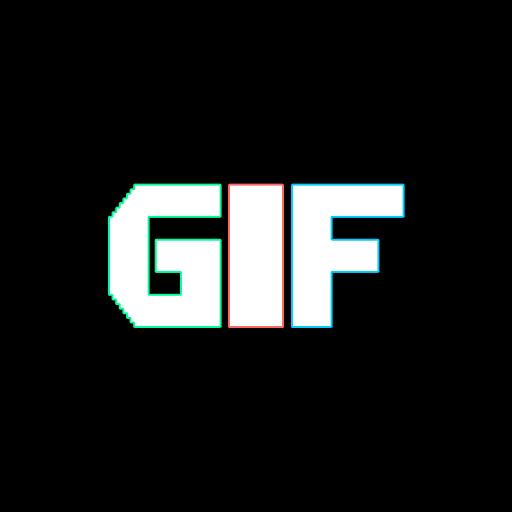 YouGif