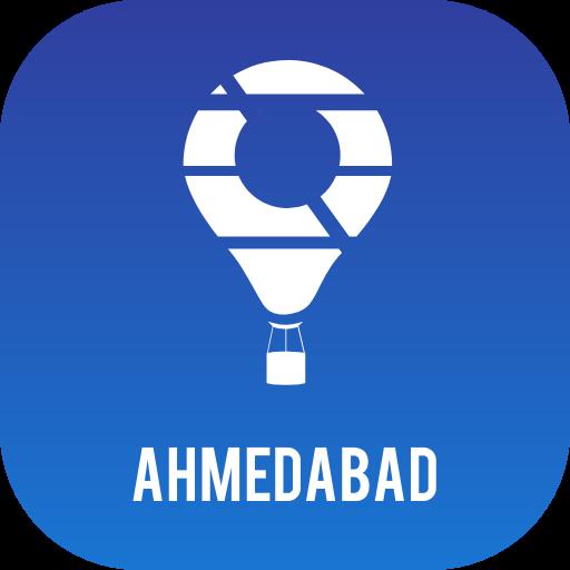 Ahmedabad City Directory