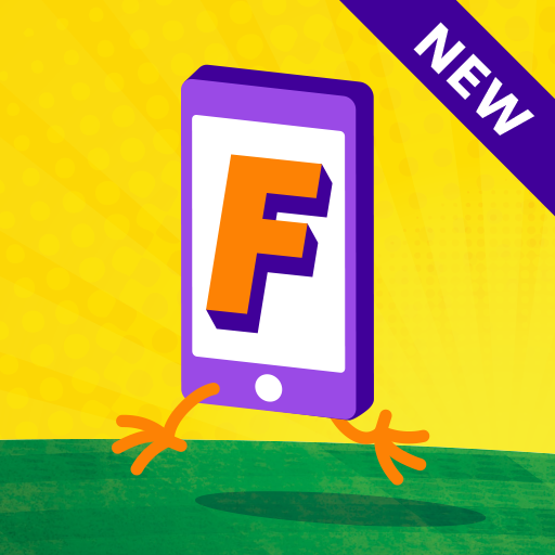 FreeRange Mobile - Unlimited Call & Text Made Easy