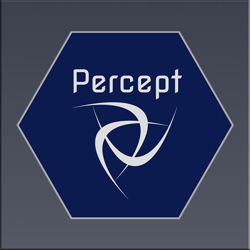 Percept Nexus