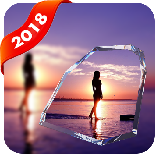 Pip Photo Editor New Version 2018