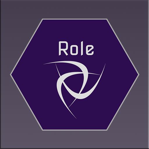 Role Nexus