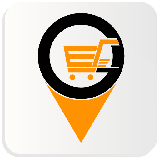 bhimart - Local Online Shopping App