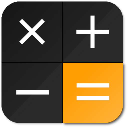 CalQwik Calculator and Unit Converter