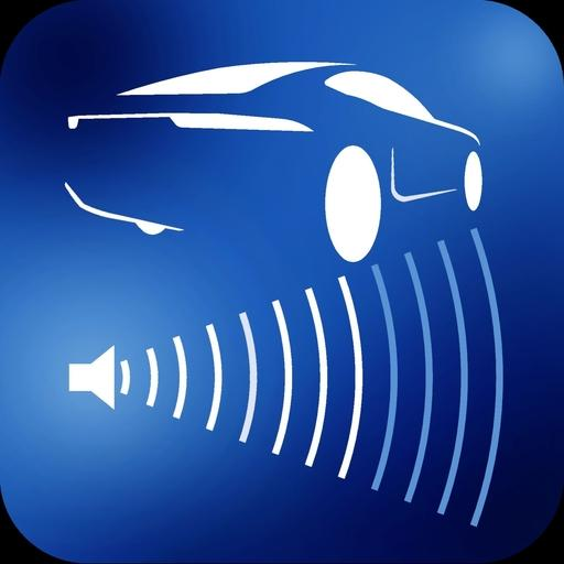 Car Sounds Free