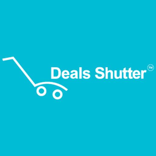 DealsShutter
