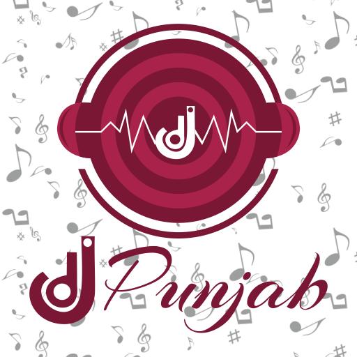 DJPunjab / New Punjabi Songs / DjPunjabWeb