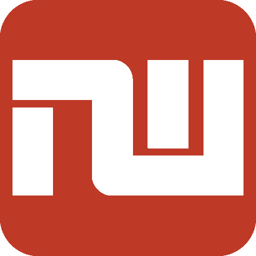 NuWay: Rendezvous, Group Chats and Group Messaging