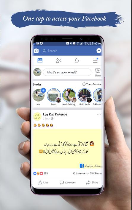 All Social Media Networks Free Social Media Apps