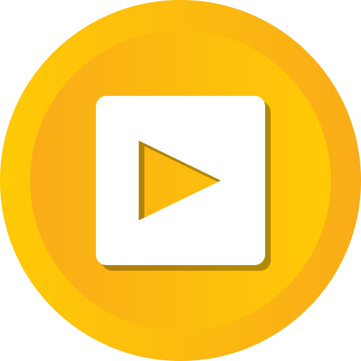 Audio Video Music Player