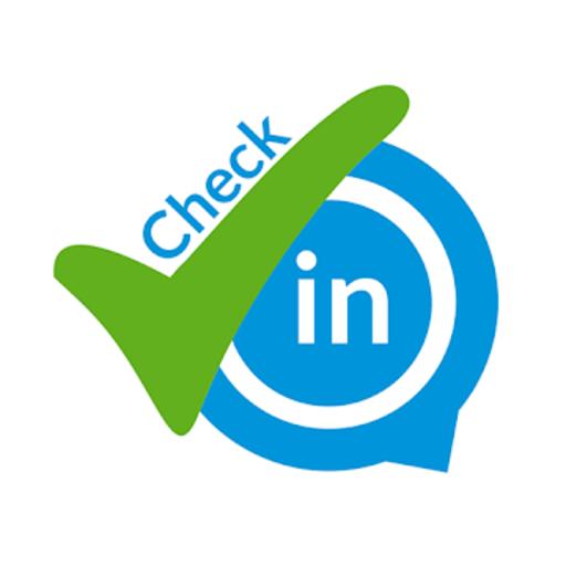 Checkin App