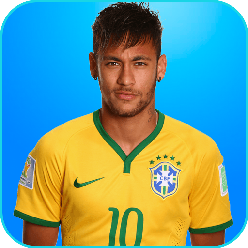 Neymar Free Wallpapers