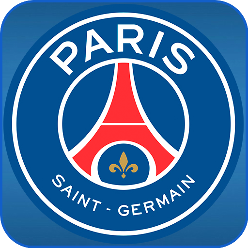 PSG (Paris Saint Germain) Wallpapers