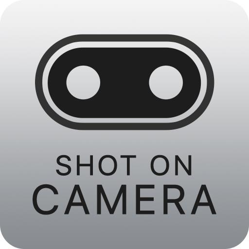 Shot On