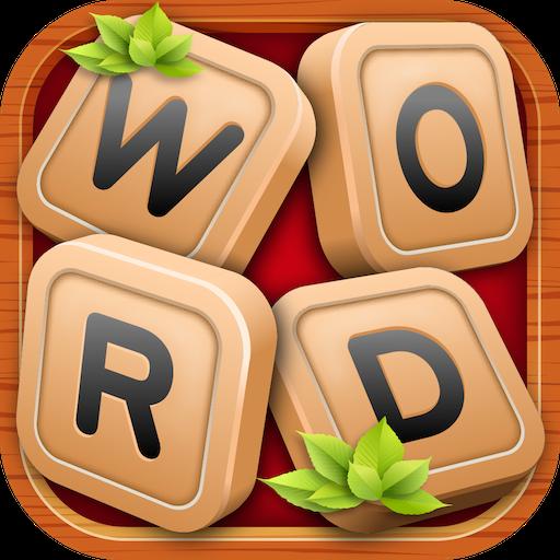 Word Winner