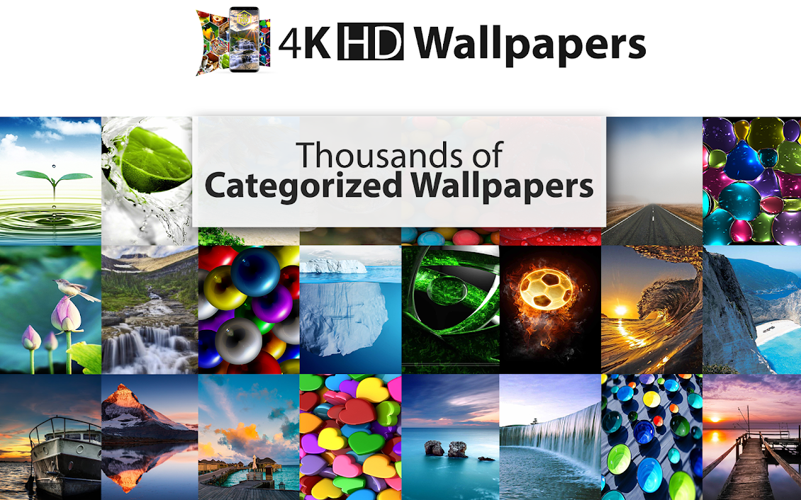 4k wallpaper hd background: gif live wallpapers