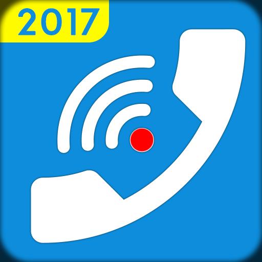 Call Blocker - Record Phone Calls