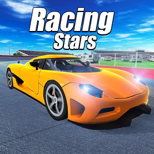 Car Racing Stars 2018