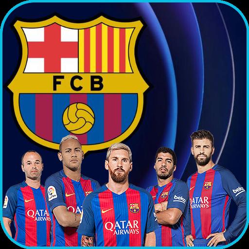 FC Barcelona Wallpapers