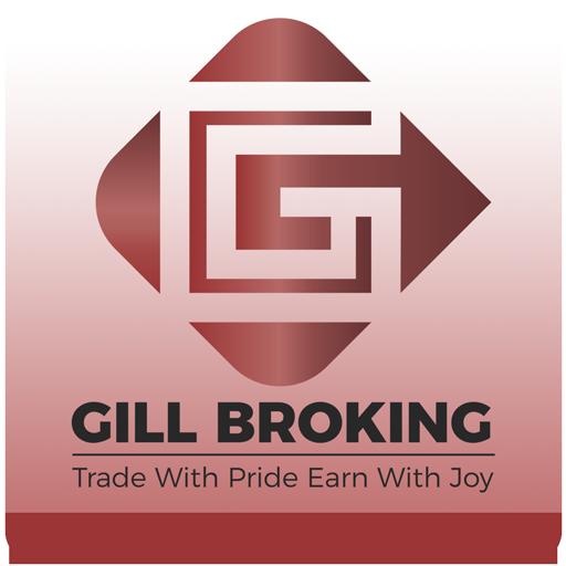 Gill Bro