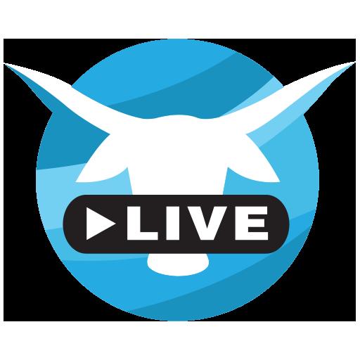 LIVE - AR NEWS