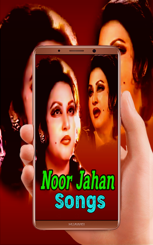 Noor Jahan Songs