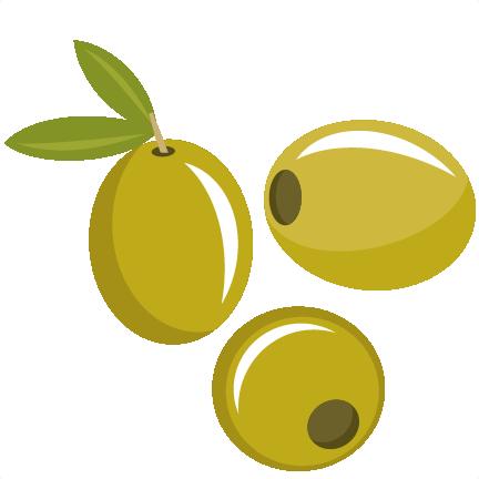 Olive Aceituna