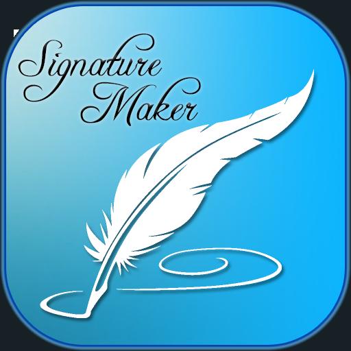 Signature Creator Signature Maker Generator