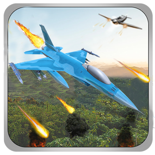 War of Wings: Endless Flight Simulator
