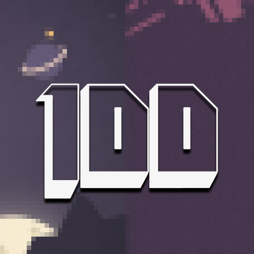 100 to 1 - OTO