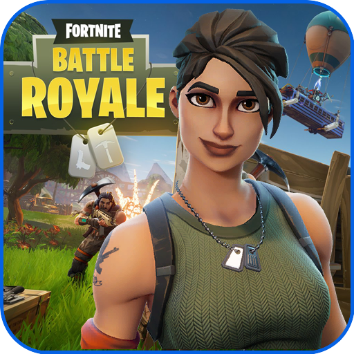 Battle Royale  Free Wallpapers
